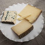 charcuterie-zinfandel-cheese-pairing.jpg