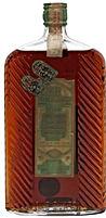 6698-bourbon-whisky-exchange.JPG