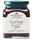 fig-ginger-jam-stonewall-kitchens_edited