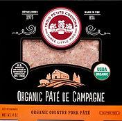 pate-champagne-igourmet.JPG