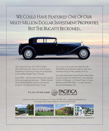 PREG_Bugatti.jpg