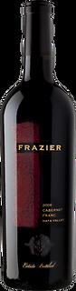 frazier-cabernet-franc