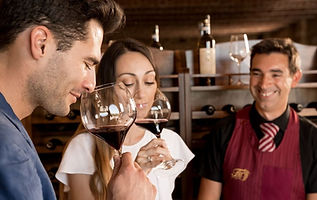 tentuta-montemagno-tasting-wine-tasting-