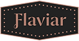 flaviar-c-logo_edited.png