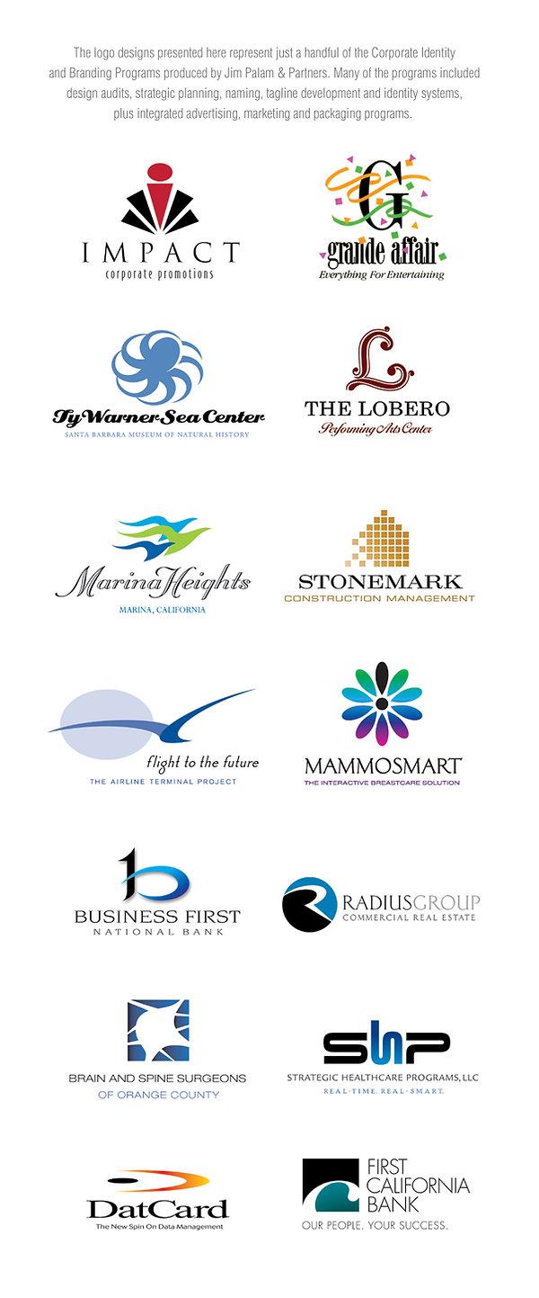 JimPalam_Logos_Composite.jpg