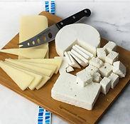 greek-cheese-board-gift-set-igourmet.JPG