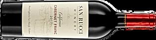 san-rucci-cabernet-franc-2017_edited.png