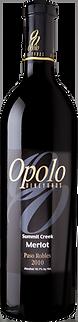 opolo-merlot