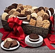 deluxe-baked-goods-gourmet-gift-baskets-