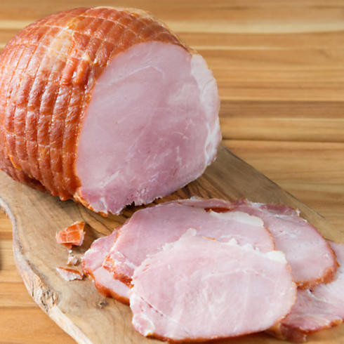 Charcuterie Ham