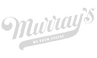 murrays-cheese-logo_edited_edited_edited