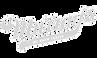 murrays-cheese-logo