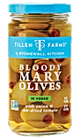 bloody-mary-olives-stonewall-kitchens_ed