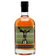 irish-whiskey-selections