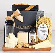truffle-mac-cheese-gift-box-murrays-chee