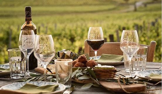 chateau-george-7-winery-wine-tasting-clu