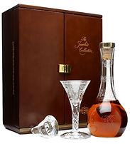 liqueurs-drambuie-whisky-exchange.JPG