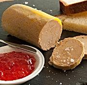 duck-foie-gras-dartagnan