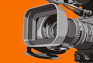 JIMPALAM_COM_Advertising_TVCamera_030221