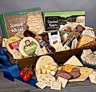 Gourmet-meat-cheese-gift.JPG