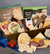 Gourmet-meat-cheese-gift.JPG