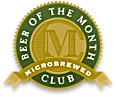 Beer-of-the-Month-Club-logo