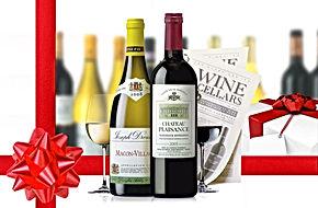 wine-gift-ideas.jpg