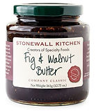 Fig-and-walnut-jam-stonewall-kitchens.JP