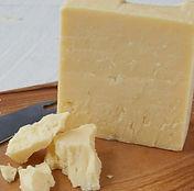 aged-english-cheddar-murrays-cheese.JPG