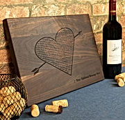 love-song-lyrics-cutting-board-charcuter