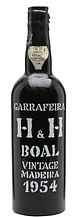 port-wines-fortified-wines