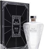 beluga-vodka-whisky-exchange.JPG