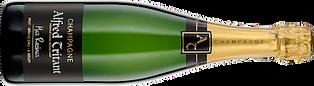 champagne-alfred-tritant-grand-cru_edite
