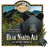 craft-beer-label-art-bear-naked-ale
