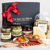 Antipasto-gift-box-di-bruno-bros.JPG