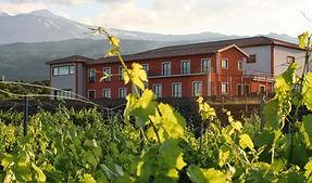 etna-viviera-winery-wine-tasting-club-ca