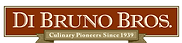 Diburno-logo_edited.png