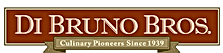 Di-burno-bros-logo.png
