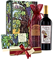 cabs-gift-set-19.png