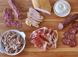 Dartagnan-charcuterie-meats