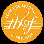 TBF-logo-FINAL-color.png
