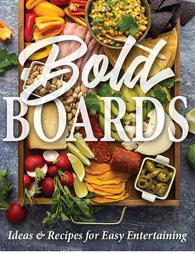 bold-baords-for-charcuterie-entertaining