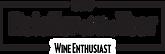WineEnthusiast_logo.png