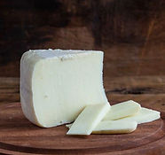 pecorino-toscano-dop-di-bruno-cheese.JPG