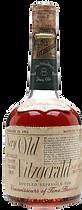 old-bourbon-whisky-exchange_edited.png