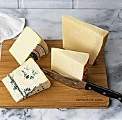 italian-cheese-gift-board-igourmet.JPG