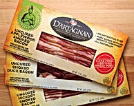 trio-pack-cured-bacon.JPG