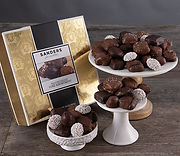 gourmet-gift-baskets-assorted-chocolates.jpg
