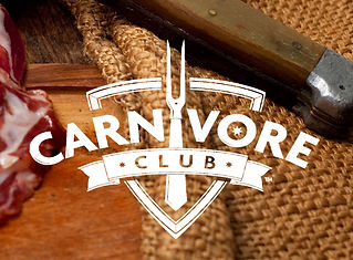 Carnivore-Club-logo