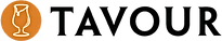 Tavour-logo.webp
